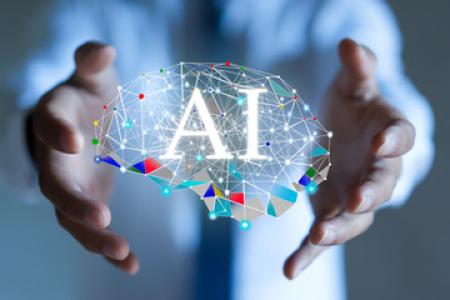 AIによるダイナミックプライシングをCloudネイティブで実現