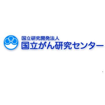 gan_center