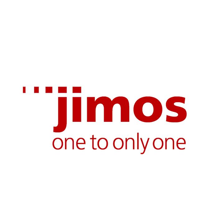 JIMOS