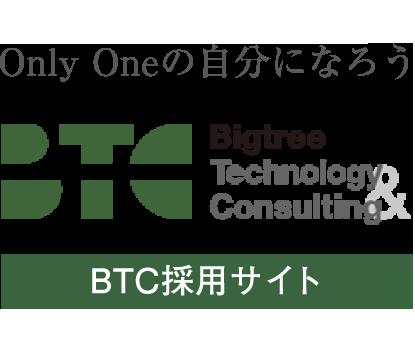 BTC採用サイト