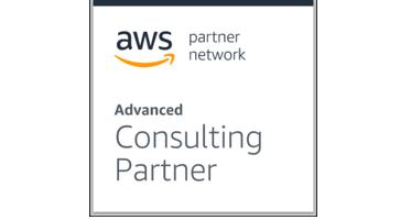 consultingpartner