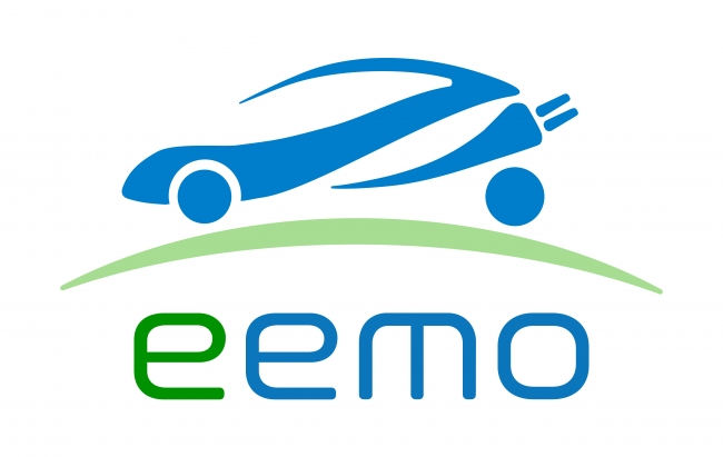 eemo logo