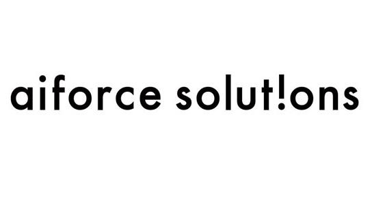 aiforce solutions