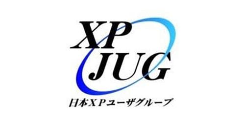 日本XPユーザーグループ