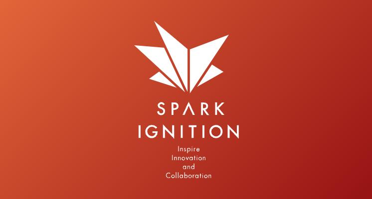 spark_ignition
